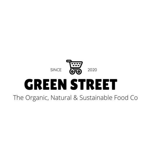 Green Street Food Co