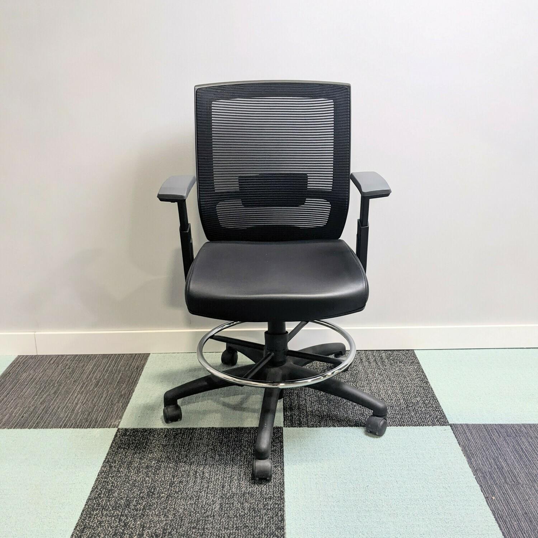 Allseating Entail Task Chair