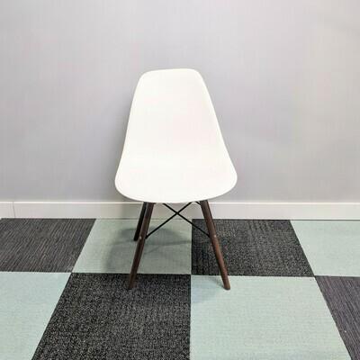Plata Import Eiffel Dining Chair