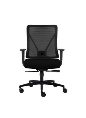 AllSeating Levo Task Chair