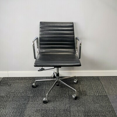 Replica Herman Miller Eames Office Chair