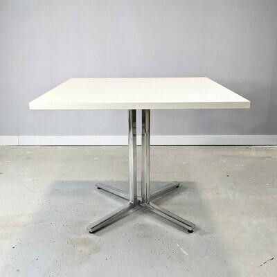 Harmen Miller Kitchen Table