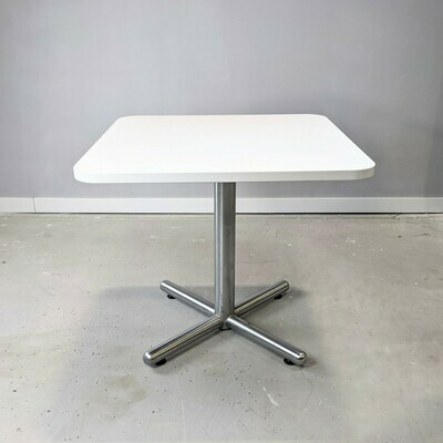 Dining/Meeting Table by Steelcase