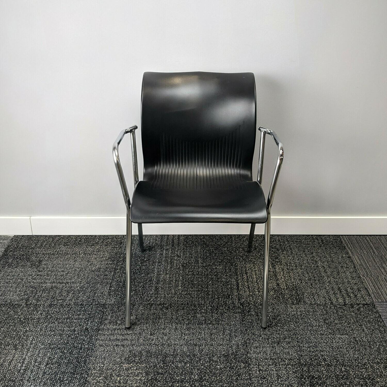 Tayco Kitchen Chairs