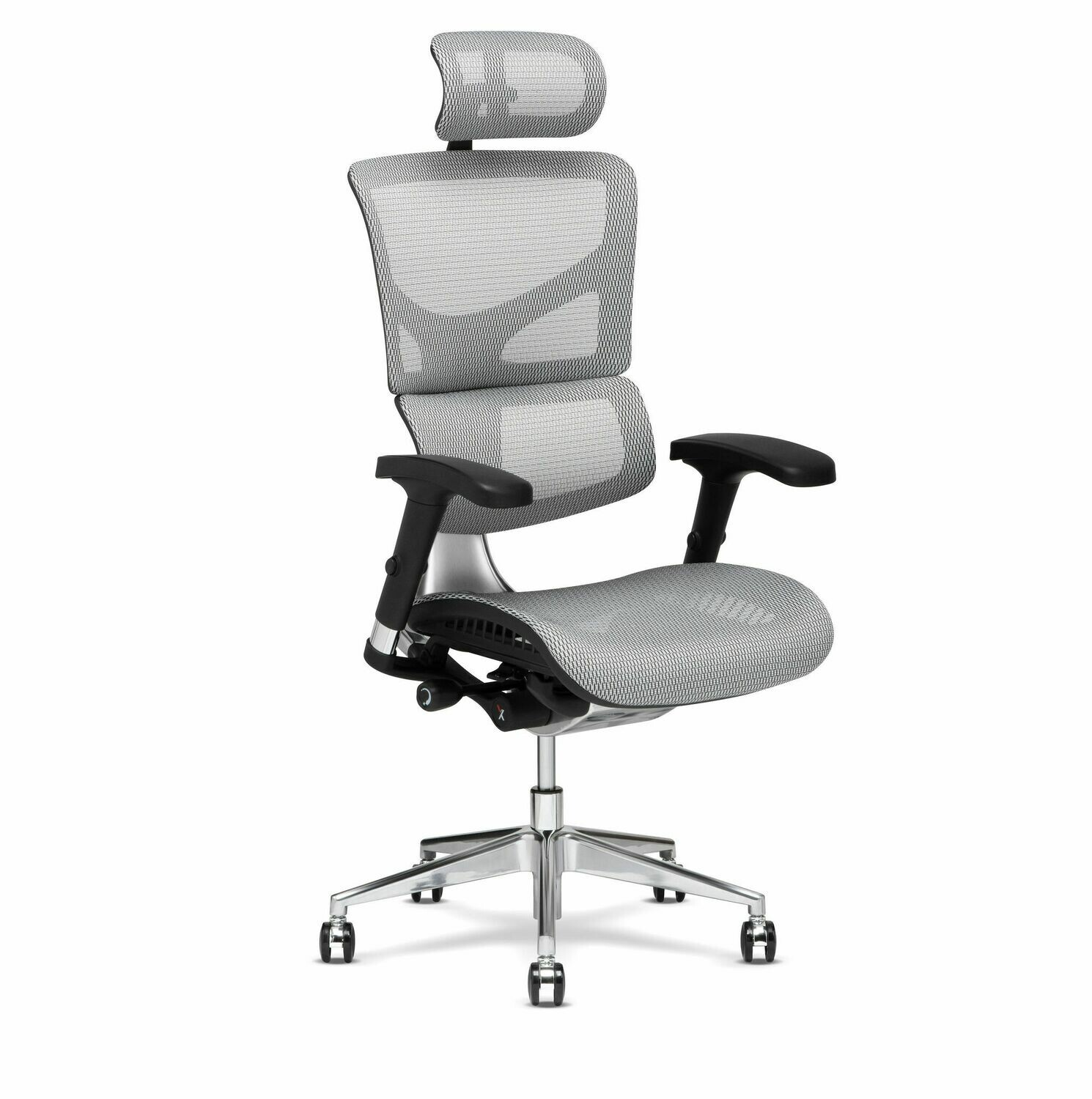X2-K-Sport Mgmt Chair