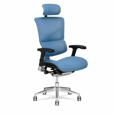 X3-ATR Mgmt Chairs