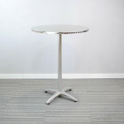 Bar Table Indoor-Outdoor