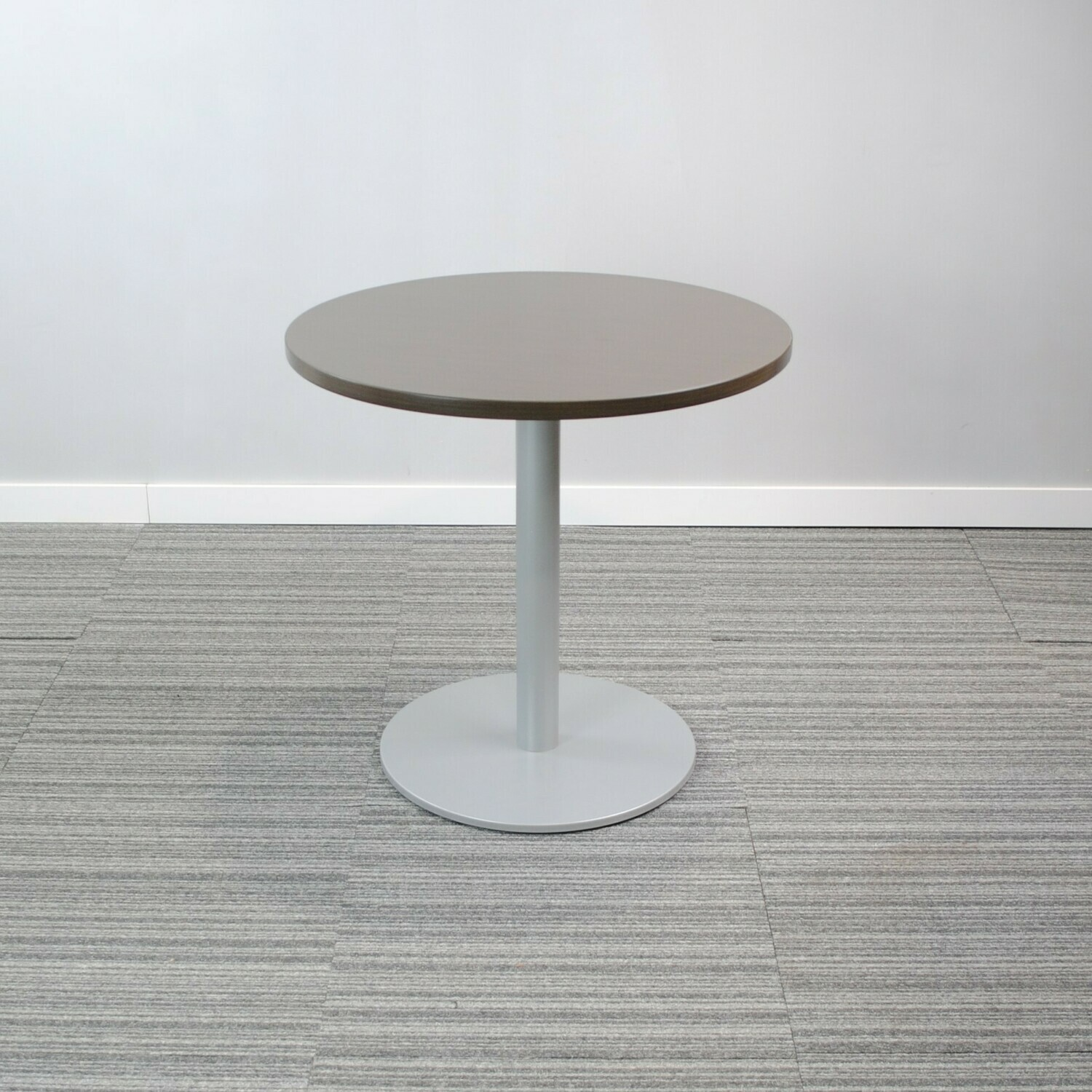 Dining/Meeting Table