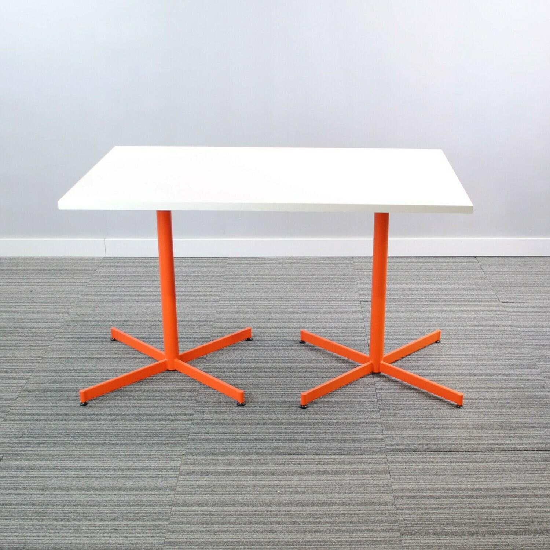 Kitchen Desk by Tayco