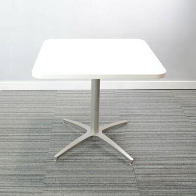 Dining/Meeting Table  by Herman Miller/Steelcase