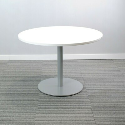 Meeting/Occasional Round Table