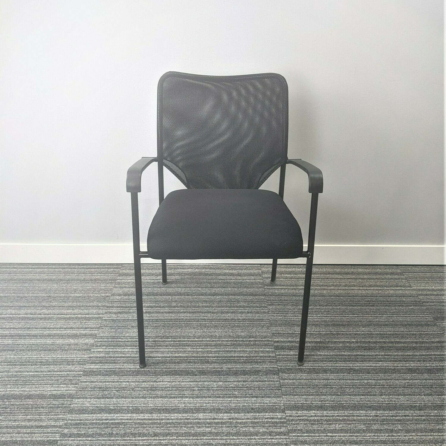 Guest Chair by HON