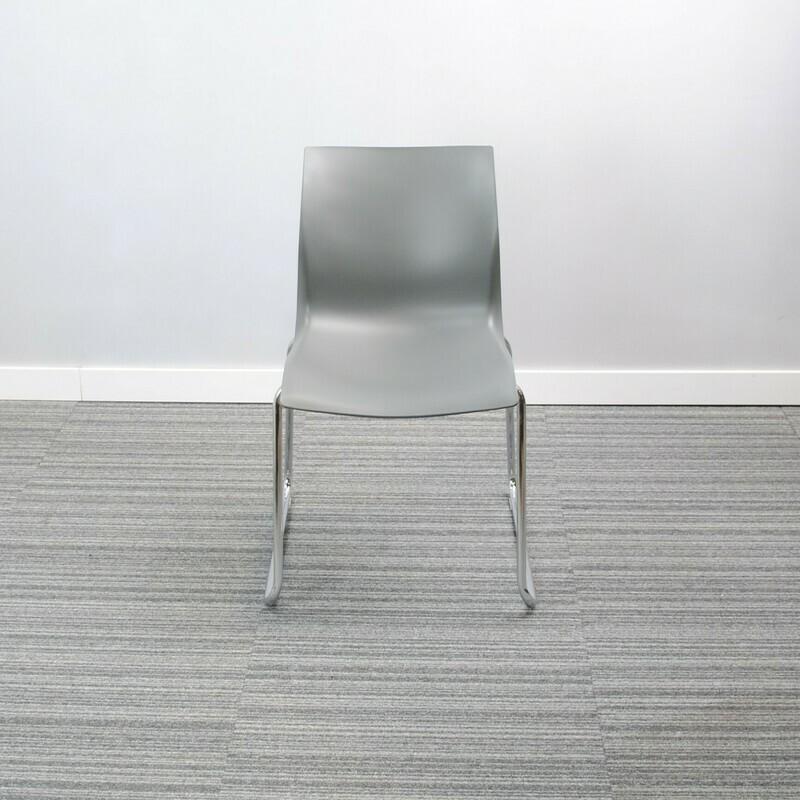 Lunchroom Chair