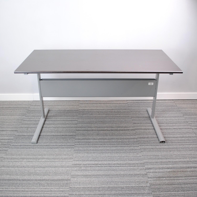 Work Desk Standard Height