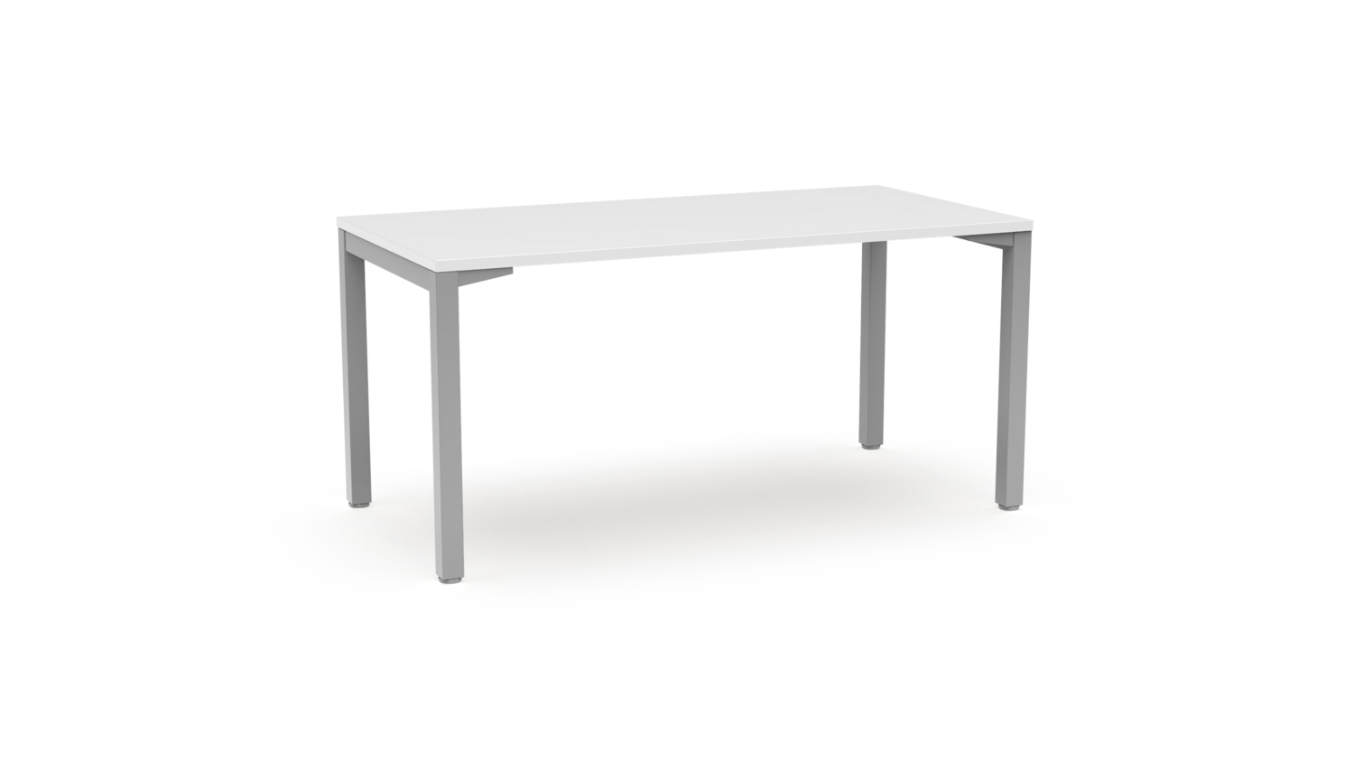 Axis Starightline Table