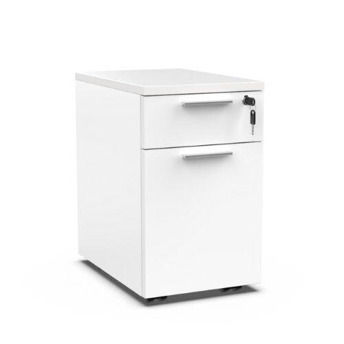 Mobile Box /File Pedestal