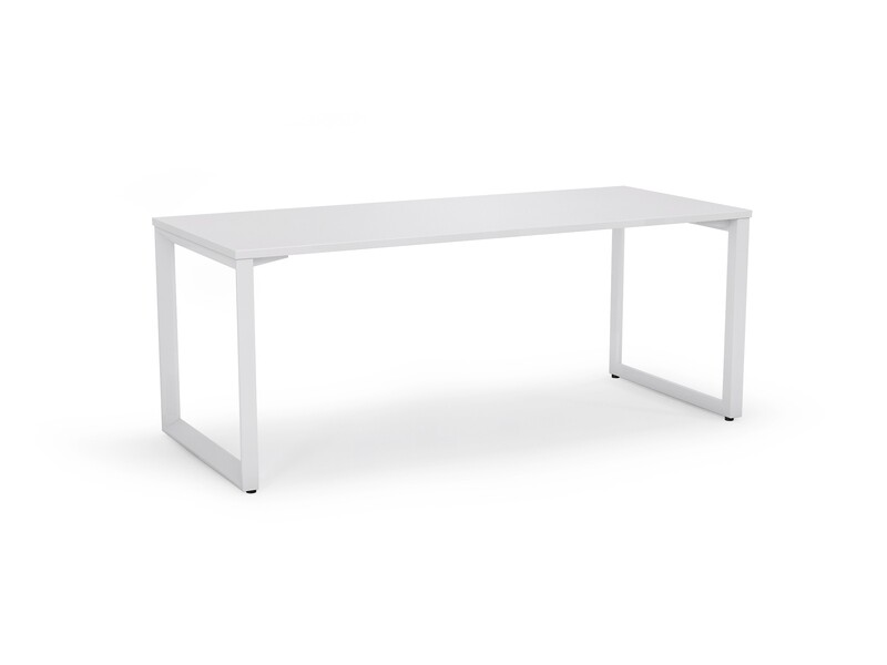 Anvil Desk/ Work Table