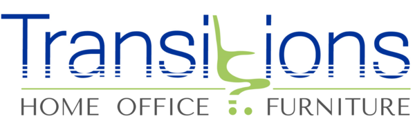 Transitions - The Home Office Furniture