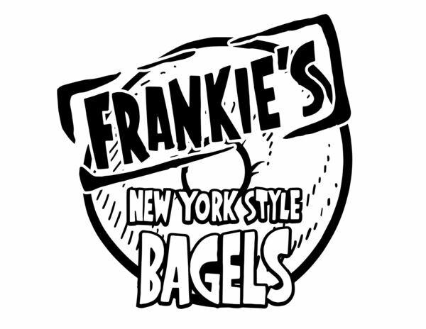 Frankie's NY Bagels