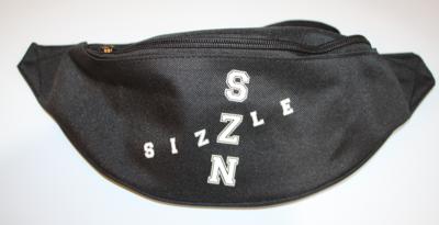 Sizzle Szn Fanny Pack