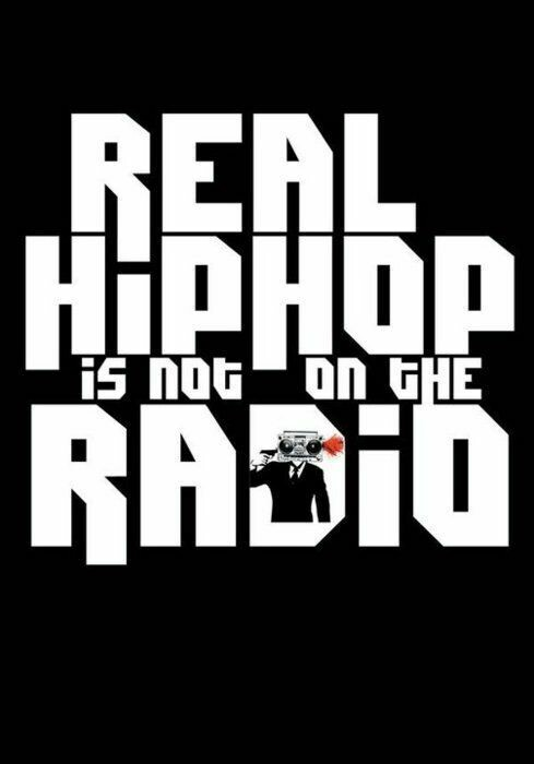 'Rap Loosies' Mixtape