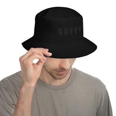 Boro Bucket Hat(Queens)