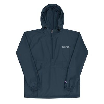 Champion 'Uptown' Jacket