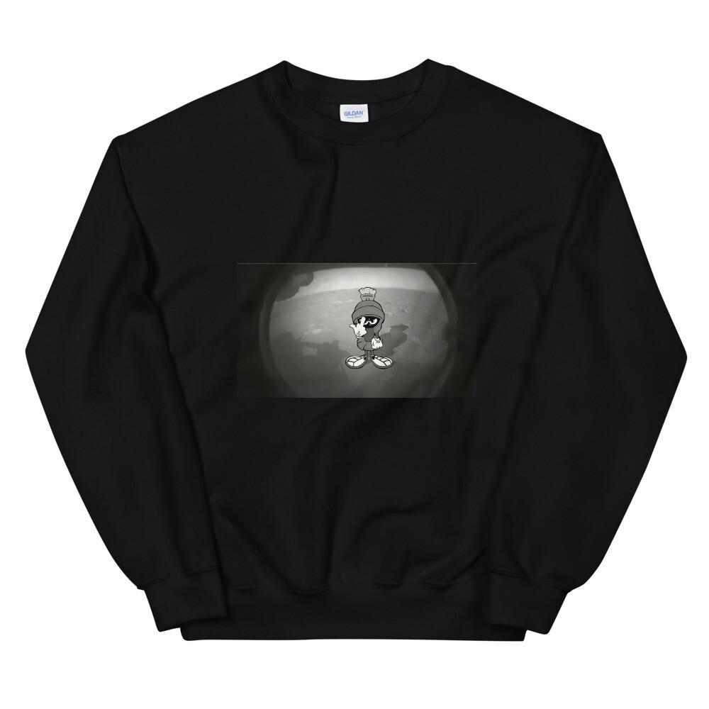 Sweatshirts(Martians)