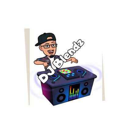 Eat Your Veggies Radio: Hip Hop Mixtape(2021)