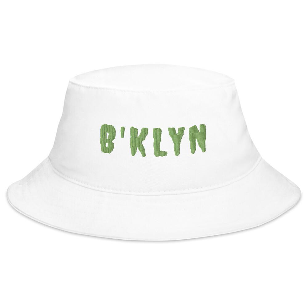 Bucket Hats(B'klyn)