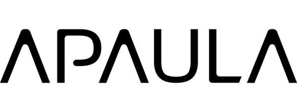 APAULA