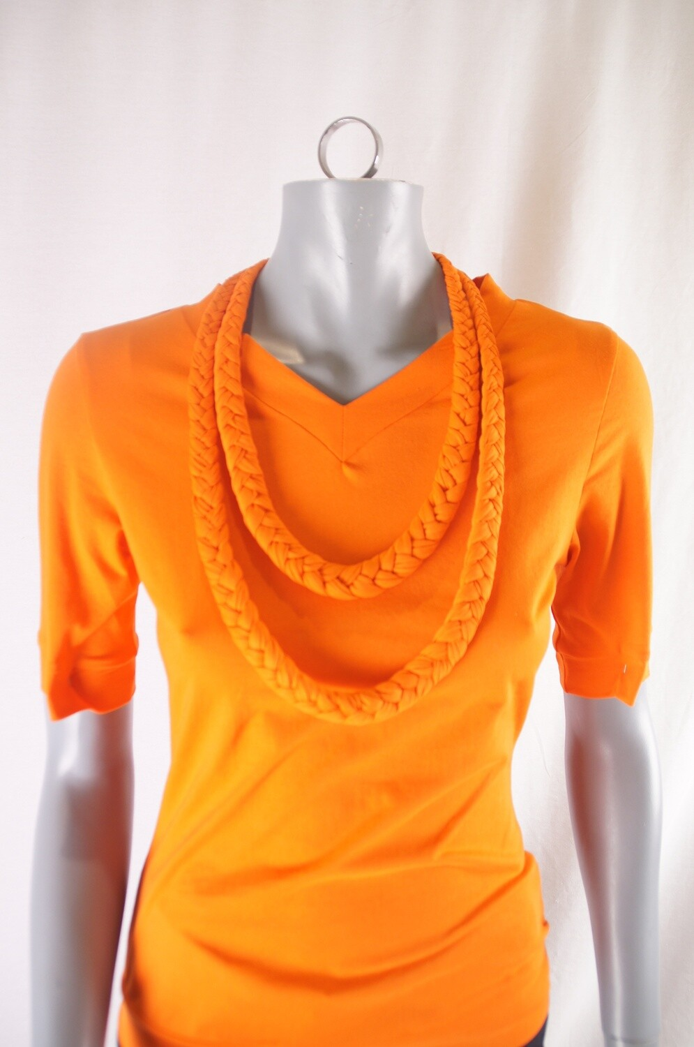 INES NECKLESS LARGE