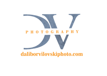 D & V photo Online Store