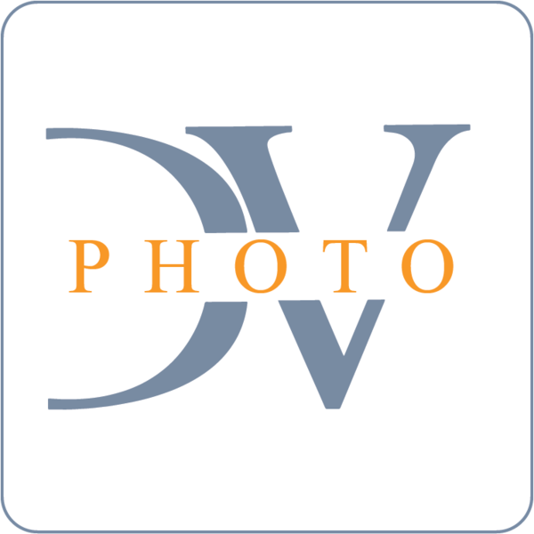 Dalibor Vilovski photography Online Store