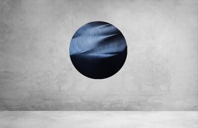 Circle of Life 111
