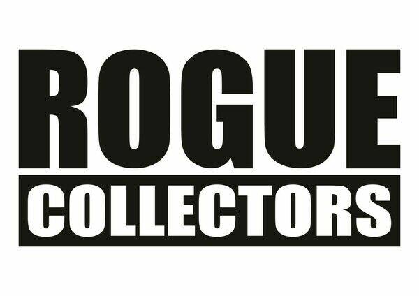 Rogue Collectors