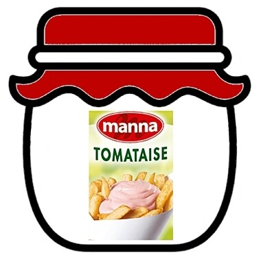 Tomataise