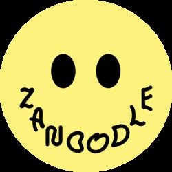 ZANOODLE SHOP
