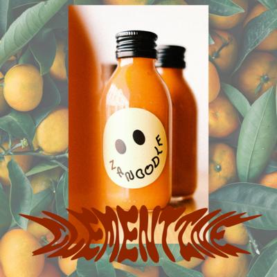 Hotsos Clementine