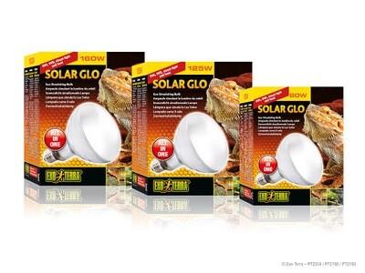 Exo Terra - Solar Glo