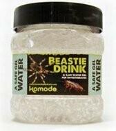 Komodo - Beastie drink/krekelgel - 500ml