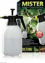 Exo Terra - Mister Portable Pressure Sprayer - 2L
