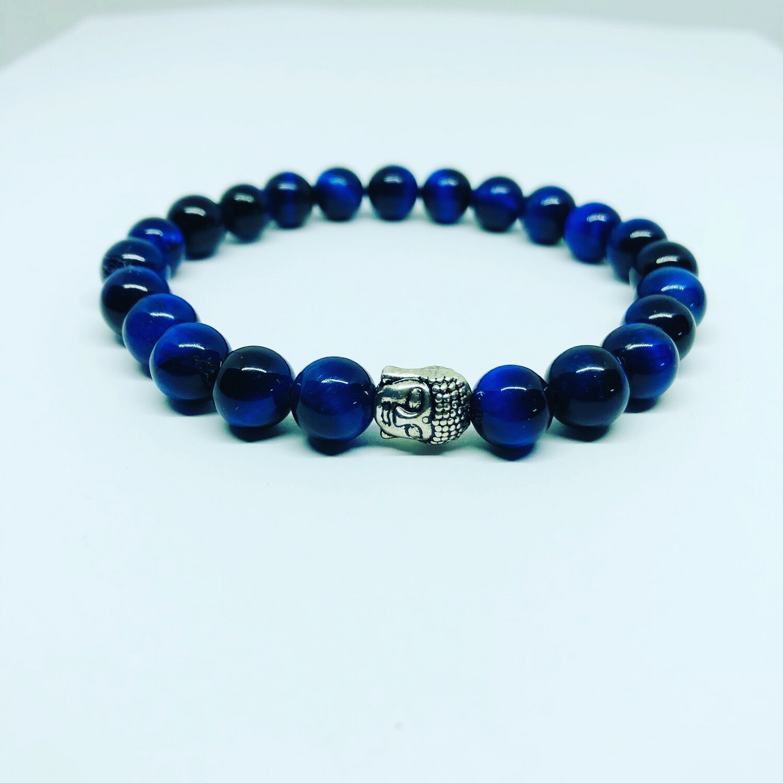 LL Blue
