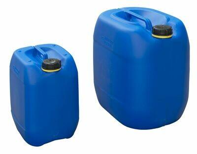 Propyleenglycol  (voor koeling in voedingsindustrie ), 11 kg