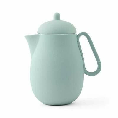 Nina Teapot Peppermint