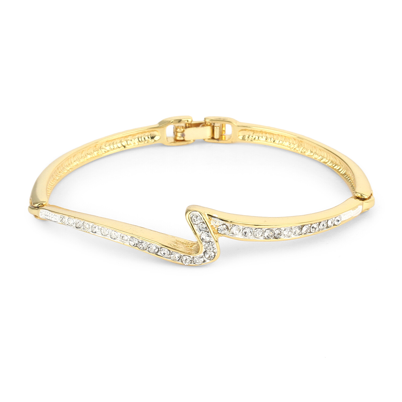 Estele Diamante Collection Bracelet