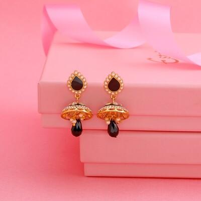 Estele SCARLET Earring Studs