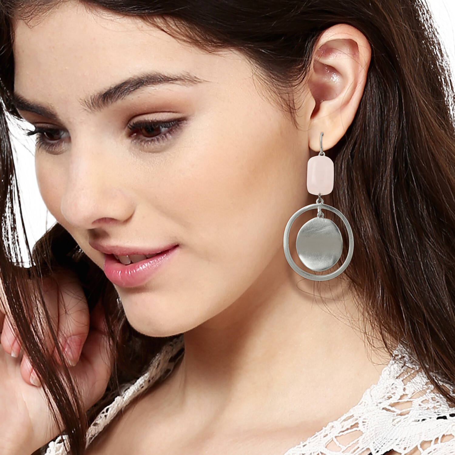 Estele Laila Earrings