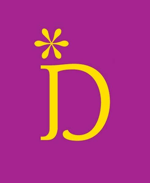 IndusDiva