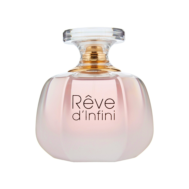 Lalique Reve D'Infini Eau de Parfum 100ml